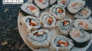 Sushi-casero-y-fácil