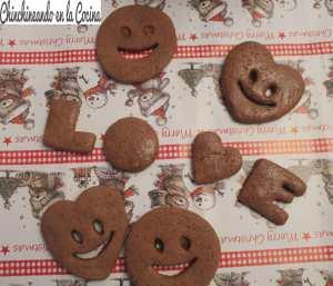 Galletas-divertidas-de-chocolate