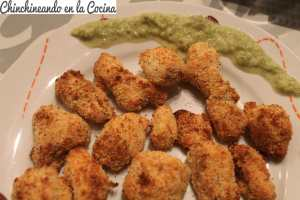 Nuggets-de-salmon-al-horno
