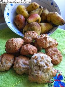 galletas-de-avena-con-pera-2