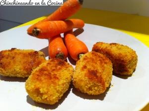 croquetas-de-zanahorias