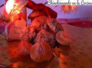 galletas-de-avena-mandarina-y-jengibre