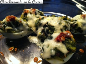 huevos-rellenos-de-espinacas