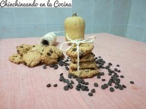 galletas-de-avena-y-calabaza