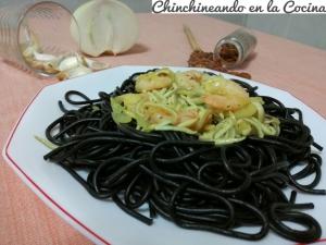 spagettis-al-nero-di-sepia