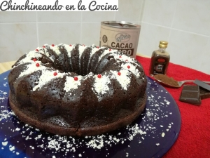 bundtcake-de-chocolate-del-missisipi