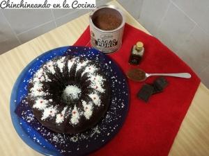 bundtcake-de-chocolate-del-missisipi