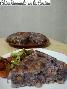 tortilla-de-lombarda-y-manzana
